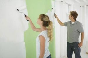 Dịch vụ sơn nhà chuyên nghiệp tại tphcm Hotline 0904.985.685 Để được tư vấn và hỗ trợ miễn phí