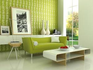 Dịch vụ sơn nhà trọn gói tại tphcm - Thợ sơn nhà chuyên nghiệp - Hiệu quả - Chất lượng tại Hcm