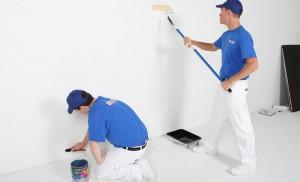 Dịch vụ sơn nước tại tphcm - Nhận sửa chữa nhà cũ - Chống thấm - Thợ làm trần thạch cao - Điện nước - Nhôm kính Liên hệ 0904.985.685