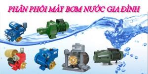 Lắp đặt máy bơm nước tại nhà tphcm 0904 985 685 - Dịch vụ chuyên nghiệp