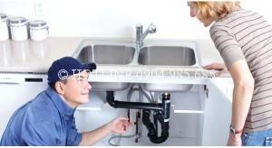 Dịch vụ sửa ống nước tại tphcm - Sửa máy bơm nước - Sửa điện tại nhà giá rẻ Liên hệ 0904 985 685