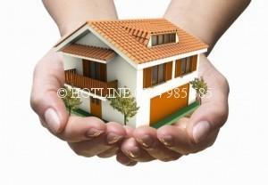 Thợ sửa nhà tại quận 5 - Dịch vụ sửa chữa mái tôn - Làm mái tôn giá rẻ Liên hệ 0904 985 685