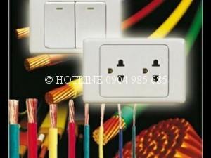 Dịch vụ sửa điện nước quận 7