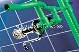 Dịch vụ sửa điện nước quận 8