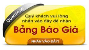 Báo giá sửa chữa nhà Tphcm, Bình Dương, Đồng Nai