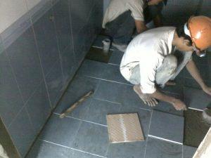 Sửa chữa nhà vệ sinh tại TPHCM